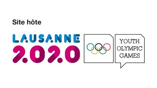 Die Olympischen Jugendspiele