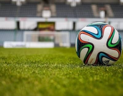 Matchs Euro-Spiele